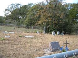 Brast Cemetery