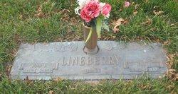 John Henry Lineberry