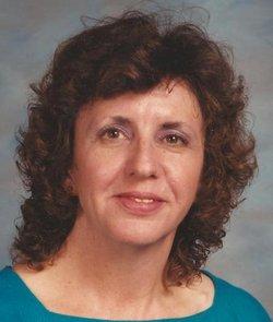Bobbie Joan <I>Murphy</I> Bedford-Ballard