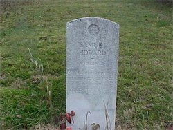 Samuel Howard, II