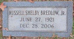 "Russell Shelby ""Sonny"" Bredlow, Jr"