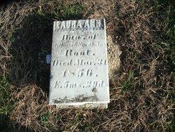 Laura Ann Root