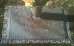 Connie L. Mitchell