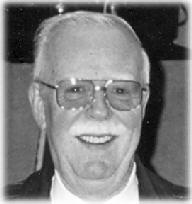 John L. Mulholland