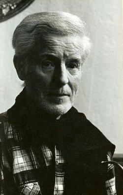 Thomas Joseph Lynch