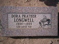 Dora Prather Longwell