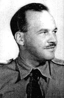George Harley Aitchison
