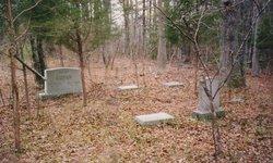Ware Grove Cemetery
