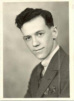 Harold Leland Bean