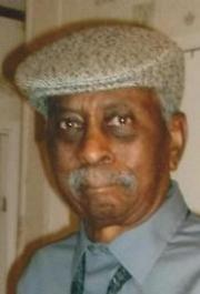 Willie Lee Sullivan, Sr