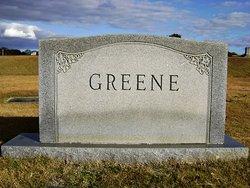 Katherine S <I>Smith</I> Greene