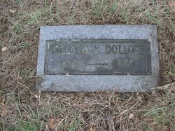 Charles Emil Dolloff