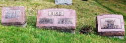 Frank F. Bird