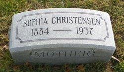 Sophie Christensen