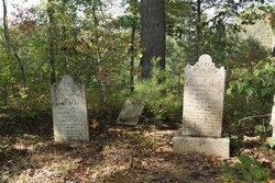 Davis Family Cemetery