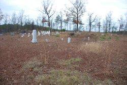 Mooring Cemetery
