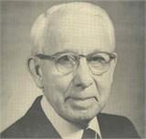 Jeffrey Hobart Bartlett