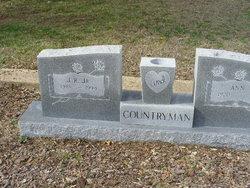 John Riley Countryman, Jr