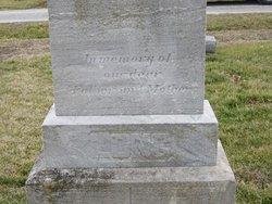 Isabelle T. <I>Donnelly</I> Long