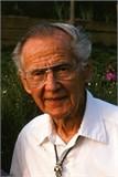 Herbert Arthur Ball