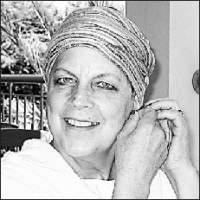Phyllis Kutt
