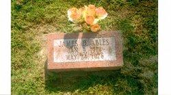 James Douglas Ables