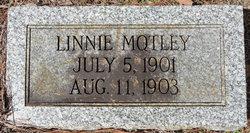 Linnie Motley