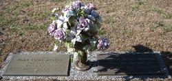 Barbara <I>Sloan</I> Medved