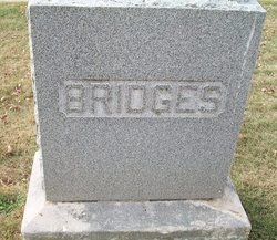 Robert W. Bridges