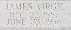 James Virgil Wallace