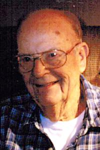 """Henry J """"Hank"""" Nerderman"""