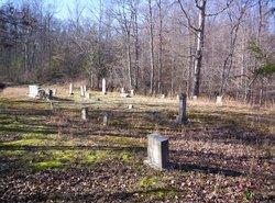 Dawn Cemetery