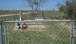 Los Laureles Cemetery