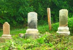 Skaggs Cemetery #2