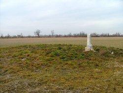 A C LaForge Cemetery