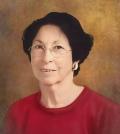 Mary Lee <I>Winn</I> Savoie