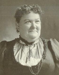Melissa <I>Bates</I> Krumme