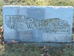 Selma Ward