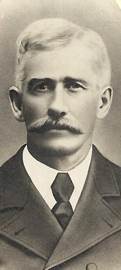 George Meredith guru