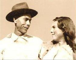 Edith Cleo <I>Perdue</I> Brown