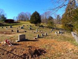 Janeway Cemetery