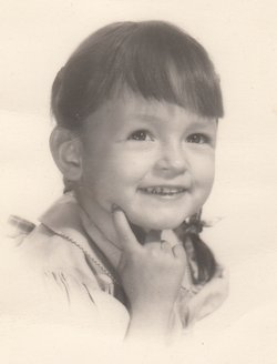 Sheila Ruiz Harrell