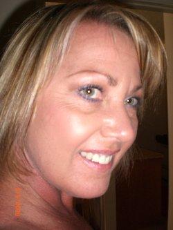 Tonya Brewer