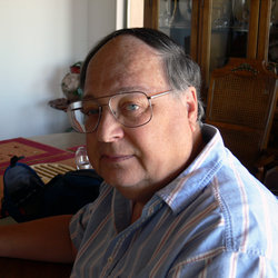 Neil Wicai