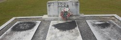 Carrie Bell <I>Frost</I> Pool