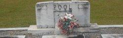 Wade Earl Pool