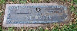 Billie J <I>Bowling</I> Slover