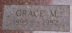 Frank Stanley Morgan
