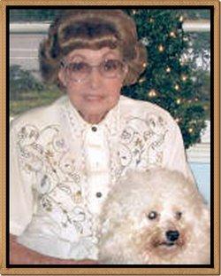 Ruth Marie <I>Lake</I> Holmes