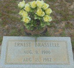 Ernest Brasselle